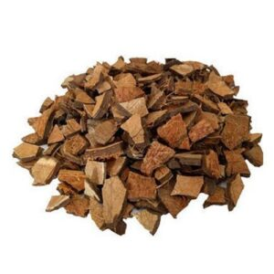 coconut-shell-chips-500x500